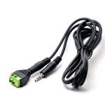 adapter sensor